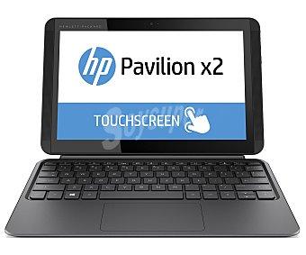 HP PAVILION X2 10 K020NS