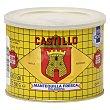 Mantequilla con sal Lata 500 g Castillo de Holanda