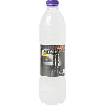Aliada Bebida isotónica sabor cítrico Botella 1,5 l