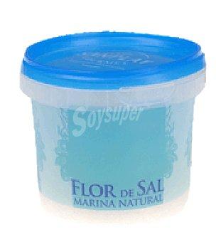 Sanplat Flor de sal natural 150 g