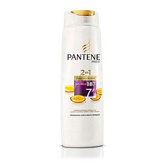 Pantene Pro-v Champú prevención antiedad bb7 270 ml