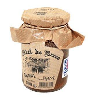 Braña Jana Miel de Brezo Tarro 500 g