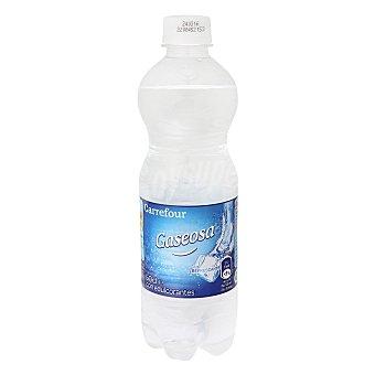 Carrefour Gaseosa 50 cl