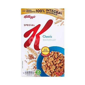 Special K Kellogg's Cereales clásicos bajos en calorías 500 g