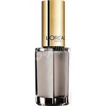 L'Oréal Laca de uñas Le Vernis 005 Pack 1 unid