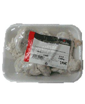 Huesos de cerdo salados 375 GRS