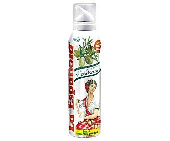 La Española Aceites Aceite de oliva virgen extra Spray 200 ml