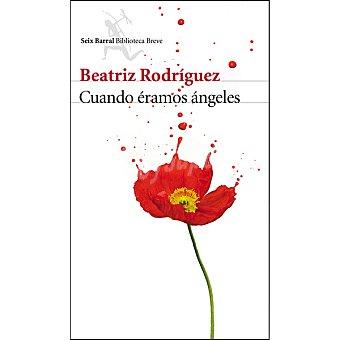 Rodriguez Cuando éramos ángeles (Beatriz )