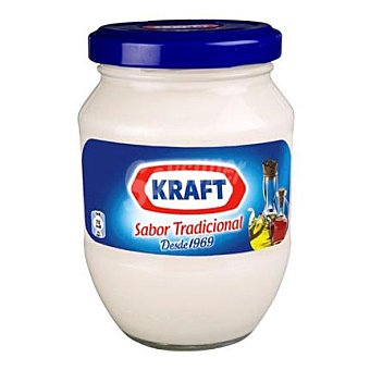Kraft Mayonesa 750 ml