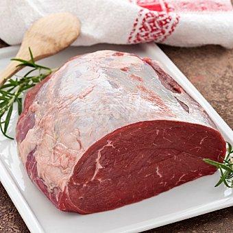 Ternera asturiana babilla 1ªA en filetes (plancha), pieza para asar Al peso 1 kg