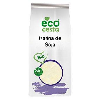 Ecocesta Harina de soja Bio 500 g