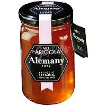 Alemany Mel faringola Tarro 500 g