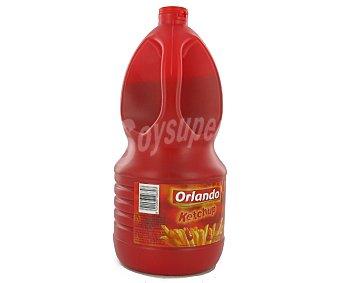 Orlando Ketchup 1,8 kilos