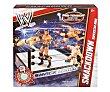 Rin de combate Smackdown, Raw Súper Estrellas 1 unidad WWE