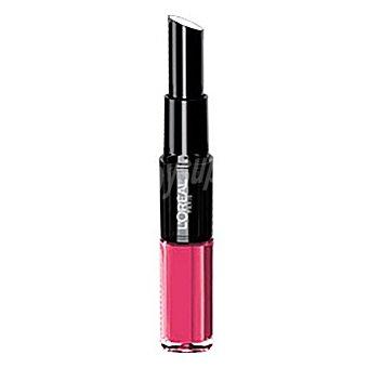 L'Oréal Paris Barra de Labios Color Infalible 24H 505 de l'oréal 1 ud