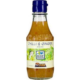 Blue Dragón Dip chili&jenjibre Frasco 190 ml