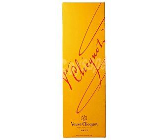 Veuve Clicquot Champagne Brut 75 cl