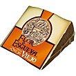 Queso de oveja viejo de leche cruda 250 g Flor de Esgueva