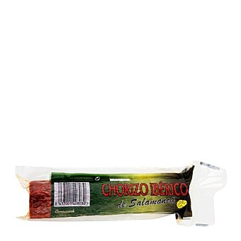 Canpipork Chorizo ibérico 600 g
