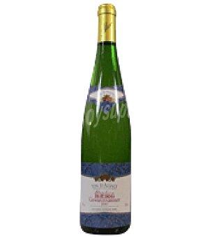 Stephanie Berg Vino blanco francés 75 cl