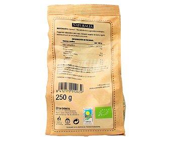 SANTIVERI Tapioca de agricultura ecológica 250 gramos