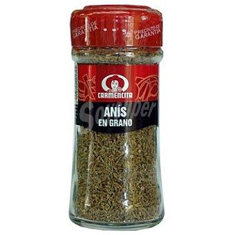 Carmencita Anís en grano Envase 165 g