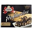 Profiteroles 500 g Solo Italia