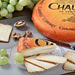 Queso 1000.0 g. Chaumes
