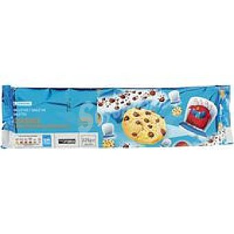 Eroski Cookies Paquete 225 g