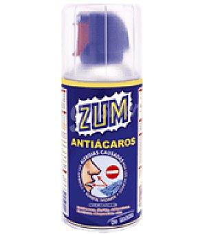 Zum Insecticida anti-ácaros 300 ml
