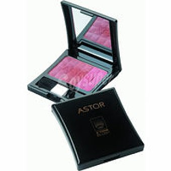 M. ASTOR Blush Vip 010 Pack 1 unid