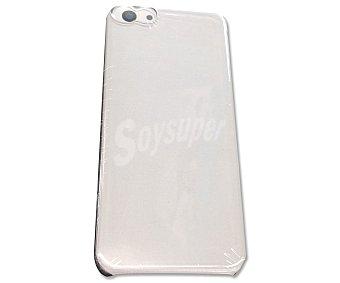 MUVIT Carcasa para Iphone 5C 5C