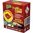 Pinza Bubble Kill repelente de moscas mosquitos común y tigre para interiores y exteriores insecticida efecto burbuja caja 1 unidad Zum