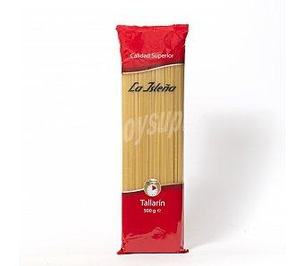 La Isleña Tallarines 500 g