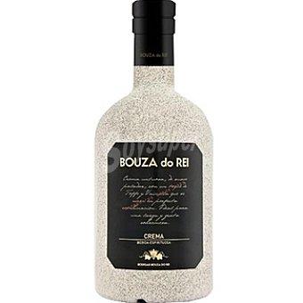 Bouza do Rei Licor de crema de orujo Botella 70 cl