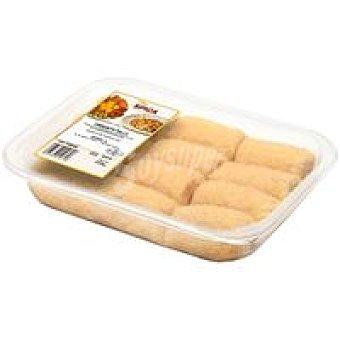 Spica Croquetas de pollo 500 g