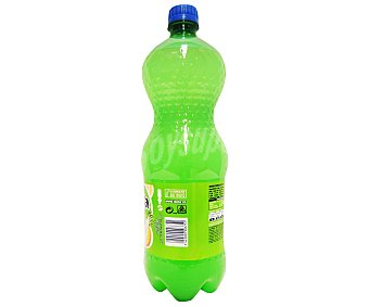 Fanta Refresco piña 1500 ml