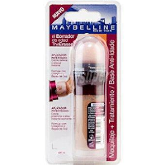 Maybelline New York Maquillaje borrador 045 Pack 1 unid