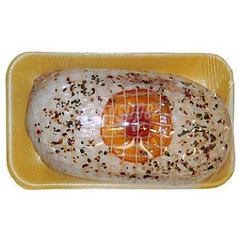 Aveclass Roti de pato a la naranja  peso aproximado bandeja 900 g