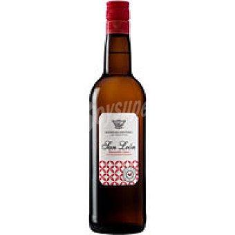 SAN LEON Manzanilla Botella 75 cl