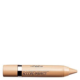 L'Oréal Maquillaje corrector Accord Perfect Le Crayon nº 020 1 ud