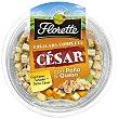 Ensalada César 210 g Florette Ensalada Completa