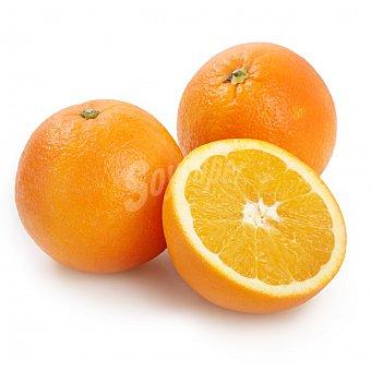 Carrefour Naranja de Mesa Granel Bolsa 1 Kg Bolsa de 1 kg 1000.0 g. aprox