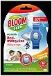 Pulsera antimosquitos para niños, talla xs/s 1 ud Bloom