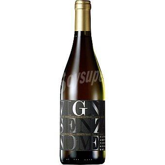 BRAIDA Moscato Vino blanco de Italia Botella 75 cl