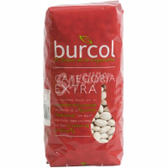 Burcol Alubia fabada Paquete 1 kg
