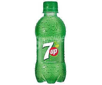 7UP Refresco de lima limón Botella de 33 centilitros