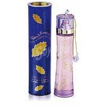 COLONIA Femeninamystery 100 Ml