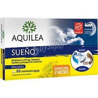 Aquilea Complemento para sueño Caja 60 uds