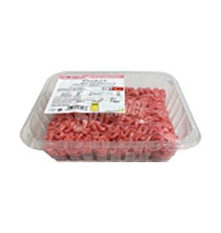 Condis Preparado carne cerdo 400 G